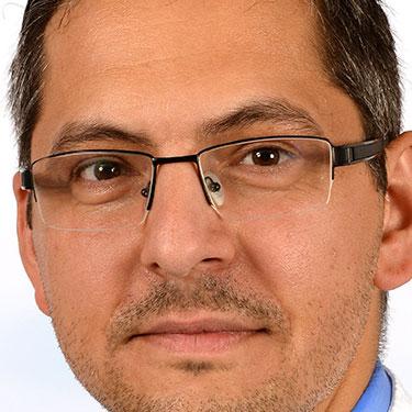 Falk; Prof. Dr. Bechara