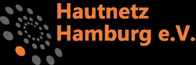 Hautnetz Hamburg
