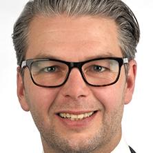 Blessmann; Prof. Dr. Dr. Marco