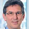 Kleinheinz; Dr. Andreas