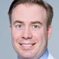 Christoffer; Prof. Dr. Gebhardt