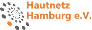 Hautnetz Hamburg e. V.