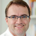 Prof. Dr. Matthias Augustin