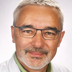 Mrowietz; Prof. Dr Ulrich
