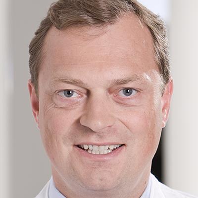 Reich; Prof. Dr. Kristian