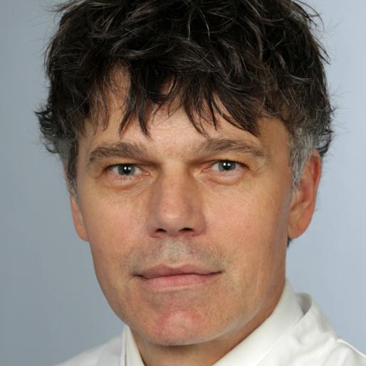 Prof. Dr. Stefan W. Schneider