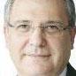 Thaci; Prof. Dr. Diamant